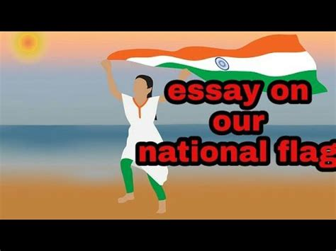 Our national festivals essay in hindi TechSmart Educare